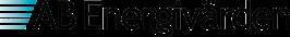 Logo EnergivaÌärden